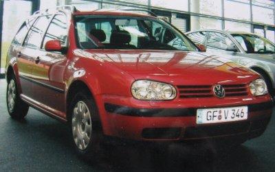 Murano Rot ~ Hdv autos sind eine leidenschaft